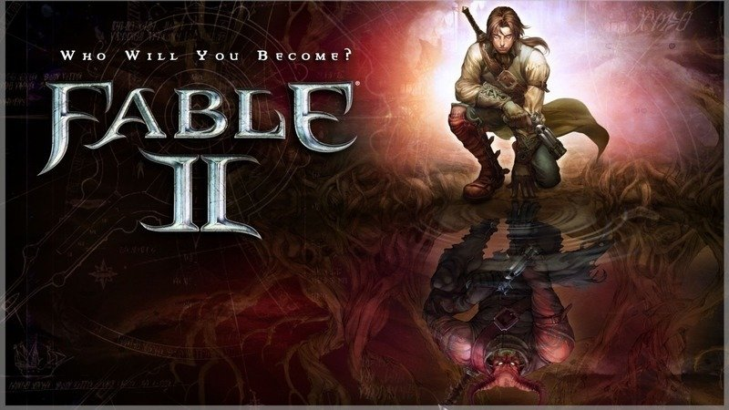 Fable 2 For PC