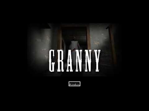 Granny For PC