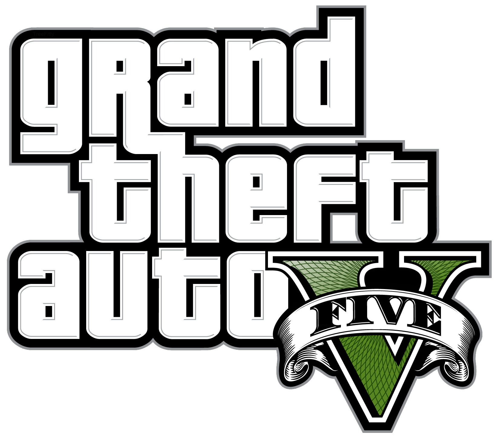 How To Get GTA 5