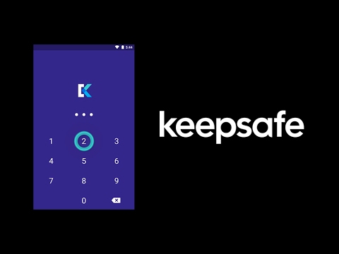 Keepsafe 10.1.5 For PC