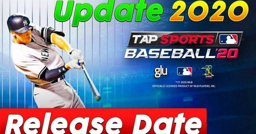 Baseball Games For PC {Windows & Mac } Full Version Download
