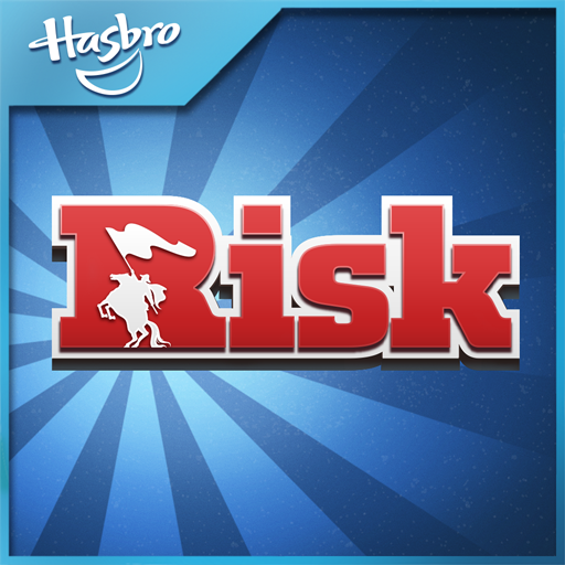 Risk For PC