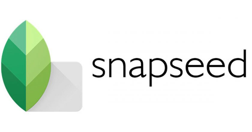 Snapseed For PC [Windows, Mac] With Product Key Offline Installer