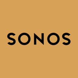 Sonos App For PC