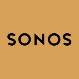 Sonos App For PC