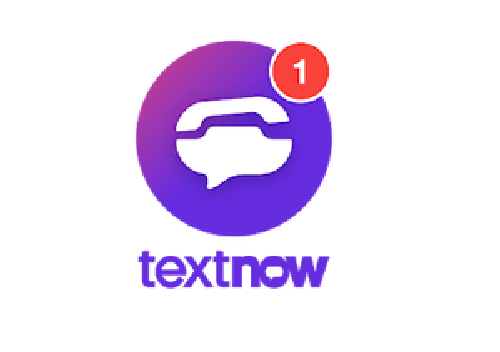 Textnow For PC