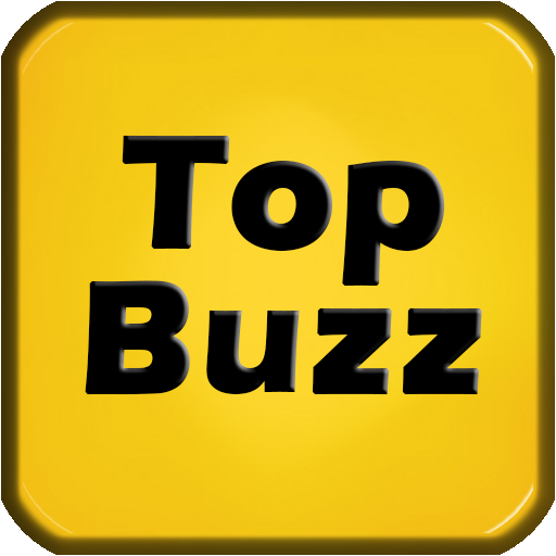 TopBuzz for PC
