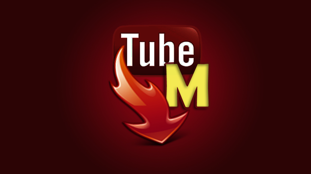 Tubemate 3.3.4.1237 For PC