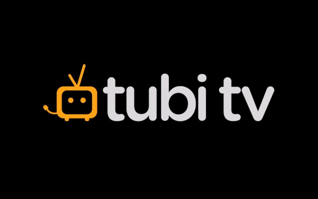 TubiTV for PC