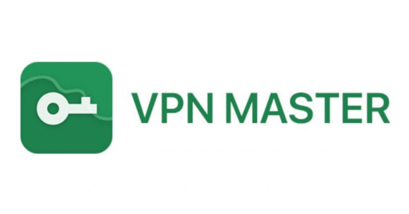 VPN Master For PC {Windows or Mac} App Free Download Full Version