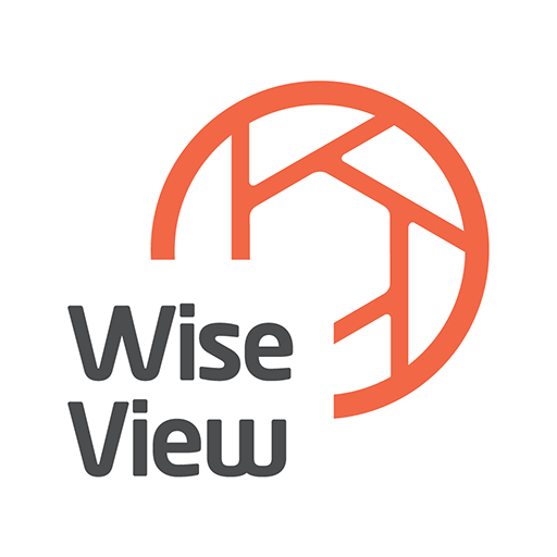 Wiseview 2.1.8 For PC