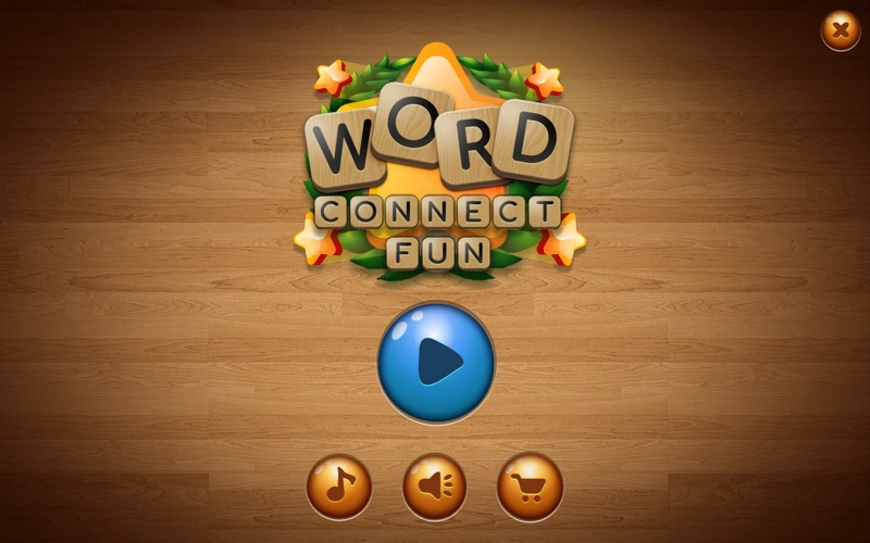 Word Connect for PC