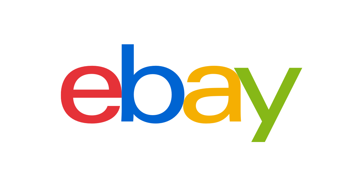 eBay App For PC