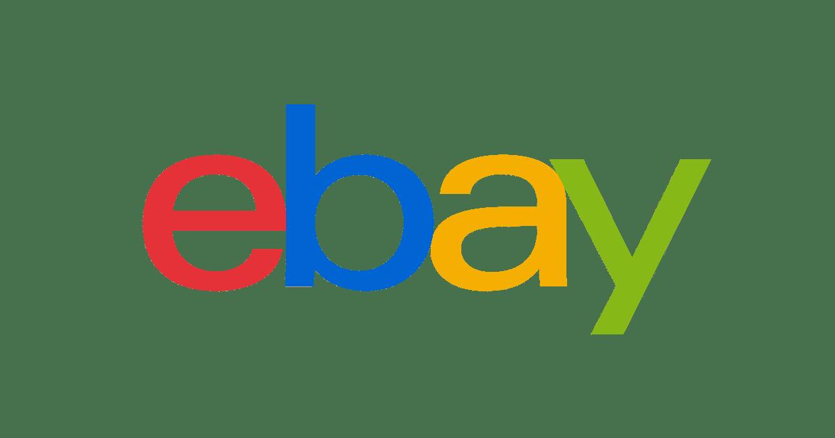 eBayApp For PC