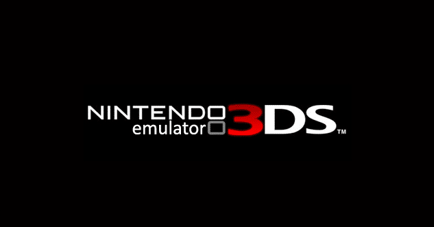 3ds Emulator Download For PC