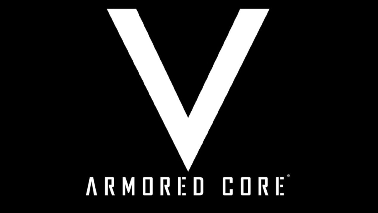 Armored Core For PC