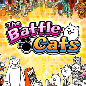 Battle Cats For PC