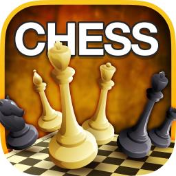 Best Chess Game For PC