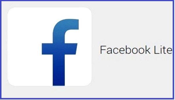 Facebook Lite for PC