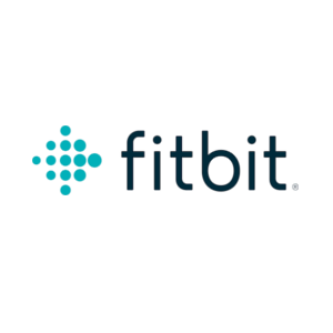 Fitbit App for PC