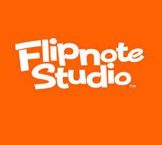 Flipnote Studio For PC