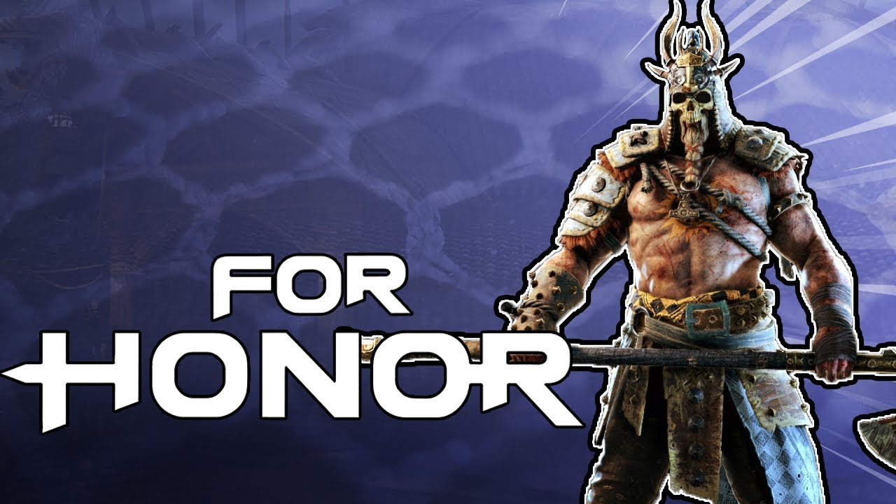 For Honor Codes PC