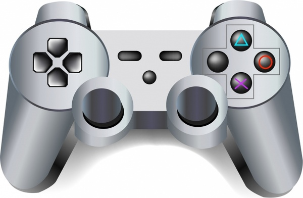 Free Controller Games For PC
