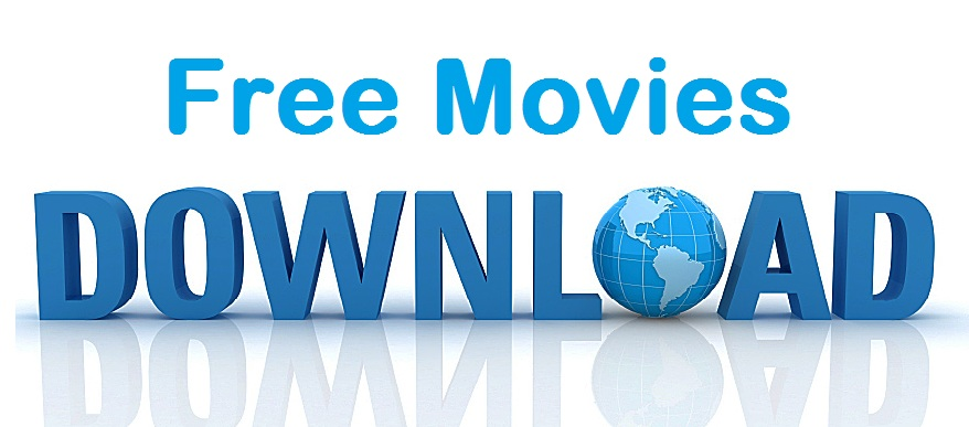 Free Movie Downloader For PC