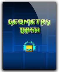 Geometry Dash For PC