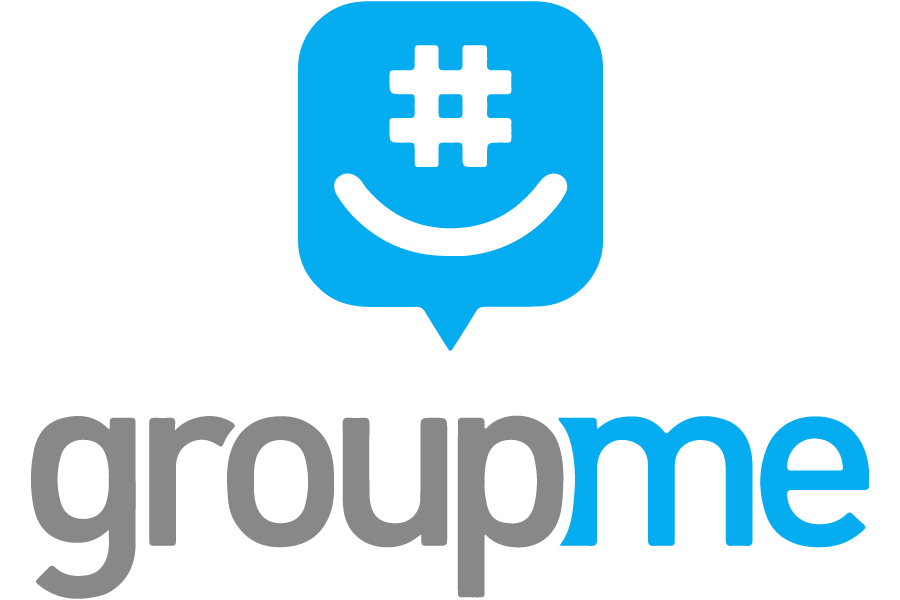Groupme App For PC