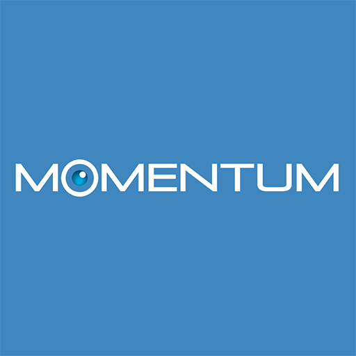 Momentum Camera for PC
