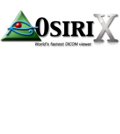 Osirix For PC