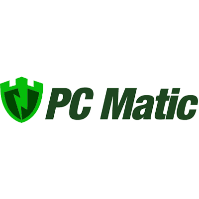 PC Matic For Android