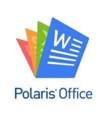 Polaris Office For PC
