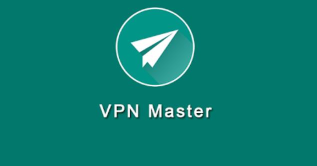 VPN Proxy Master for PC