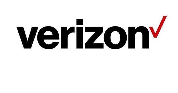 Verizon Cloud App For PC