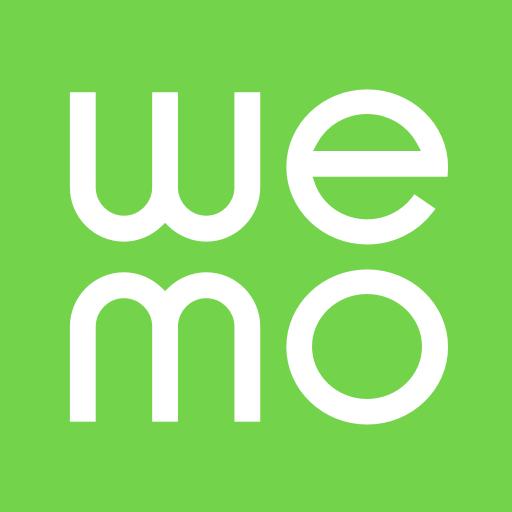 Wemo App For PC