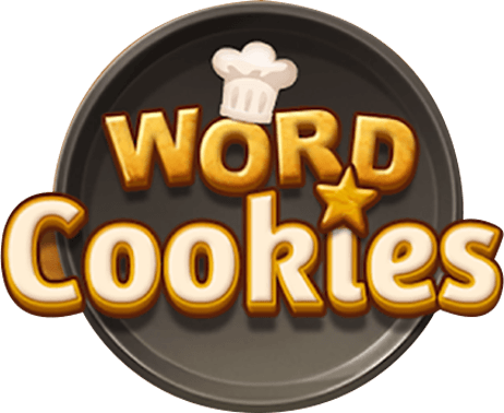 Word Cookies on PC
